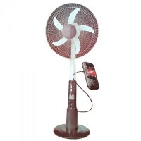 18-Inch-Rechargeable-Fan-with-Remote---SRF-818R-3750492_12