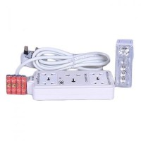 ALlize-3-Way-Extension-DZ503---White-Free-Finger-Flash-Light-And-Free-Batteries-4149650_1
