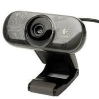 C210-HD-Webcam-1731817