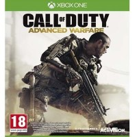 Call-of-Duty-Advanced-Warfare-Xbox-One-by-ACTIVISION-3539141_1