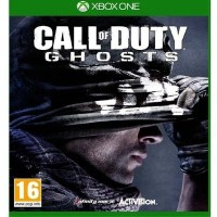 Call-of-Duty-Ghosts-Xbox-One-by-ACTIVISION-3539119