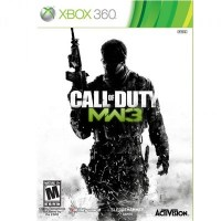 Call-of-Duty-MW3-2906092