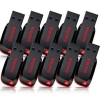 Flash-Drive---4GB---20-Pcs-3553703_3