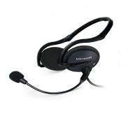 Headset-LifeChat-LX-2000-1735274