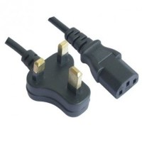 High-Quality-3-Pin-Desktop-PC-Power-Cable-3570270_1
