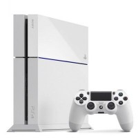 PS4-500GB-Console---White--2832746_3