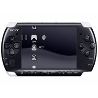 PSP-Ultra-Slim-3000-Console---Black-3170404_1
