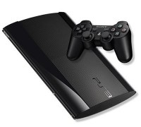 PlayStation-3-Console---500-GB---Black-3382097_3