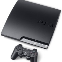 Playstation-3-Slim-250GB---3000-Series---Black-3487999_6