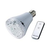 Rechargeable-Remote-Bulb-2721825_3