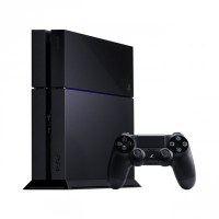 Sony-PlayStation-4-Console---Black-3543777_2