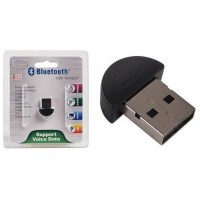 USB-Bluetooth-Adapter-3562390_2