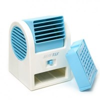 USB-Mini-Portable-Hand-Held-Air-Conditioner--3791136_3
