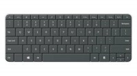 Wedge-Mobile-Keyboard-3968217